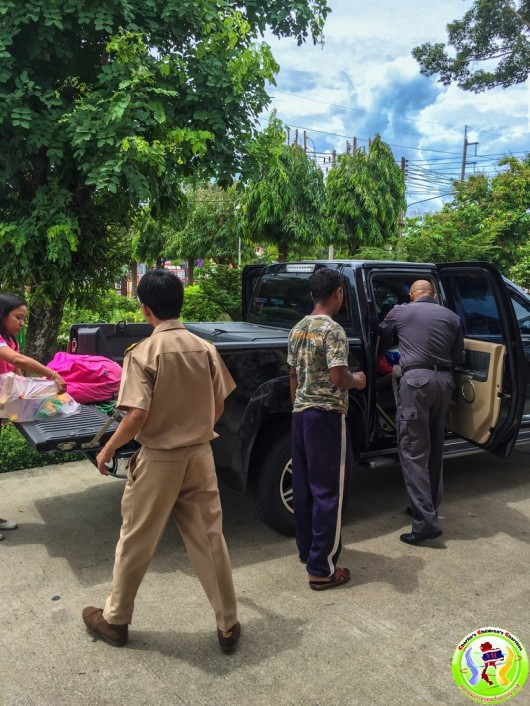 Nakhon 15th June (2)