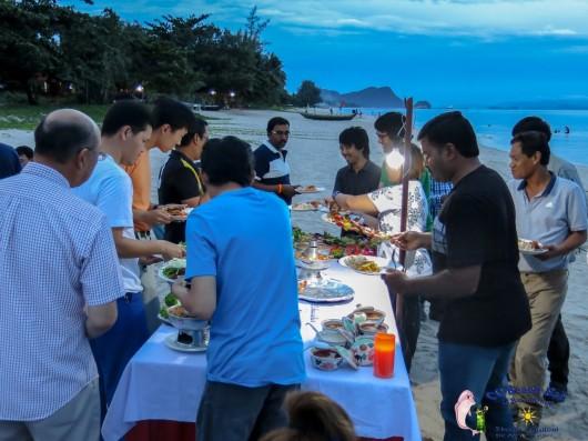 Jananise Dinner Party (10)