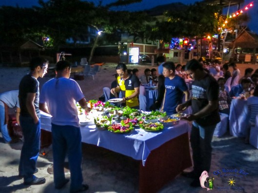 Jananise Dinner Party (14)