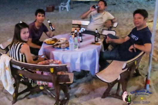 Jananise Dinner Party (33)
