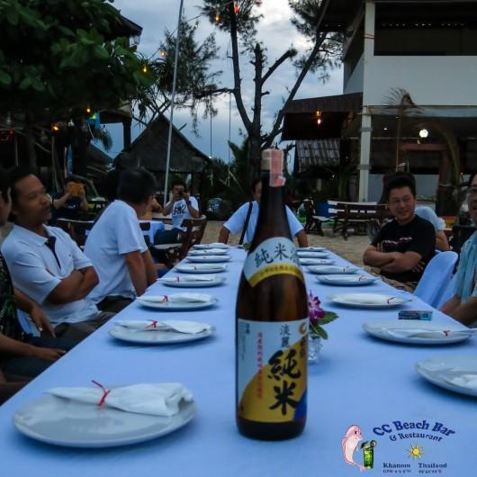 Jananise Dinner Party (4)