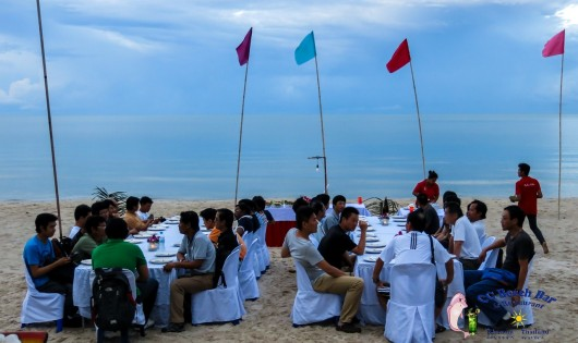 Jananise Dinner Party (5)