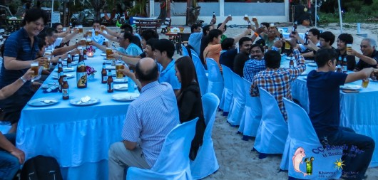 Jananise Dinner Party (7)